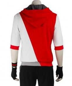 pokemon-go-trainer-pullover-red-and-white-hoodie