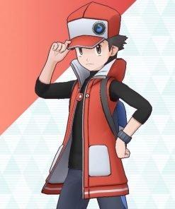 pokemon-masters-red-vest