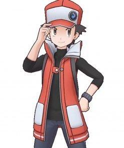 pokemon-red-masters-vest