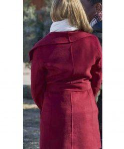 project-christmas-wish-amanda-schull-red-coat