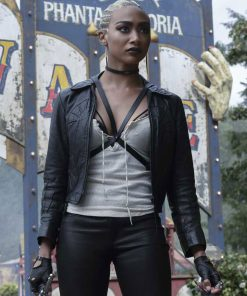 prudence-leather-jacket