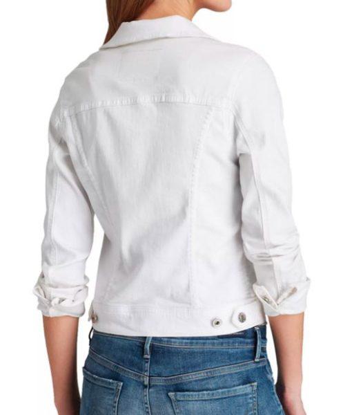 sadie-stanley-white-jacket