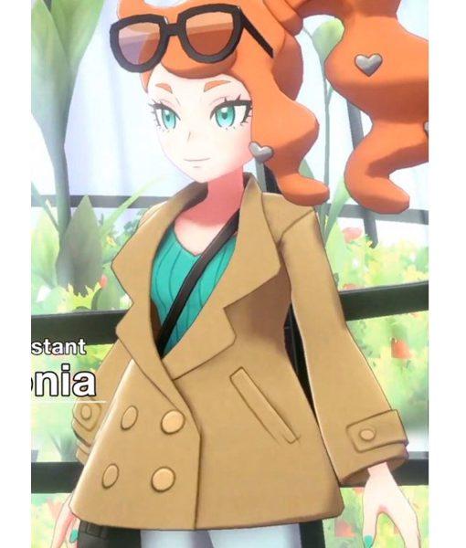 sonia-pokemon-peacoat
