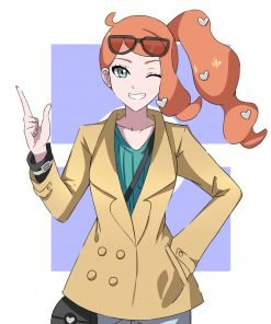 sonia-pokemon-sword-and-shield-peacoat