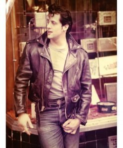 stanley-rosiello-leather-jacket