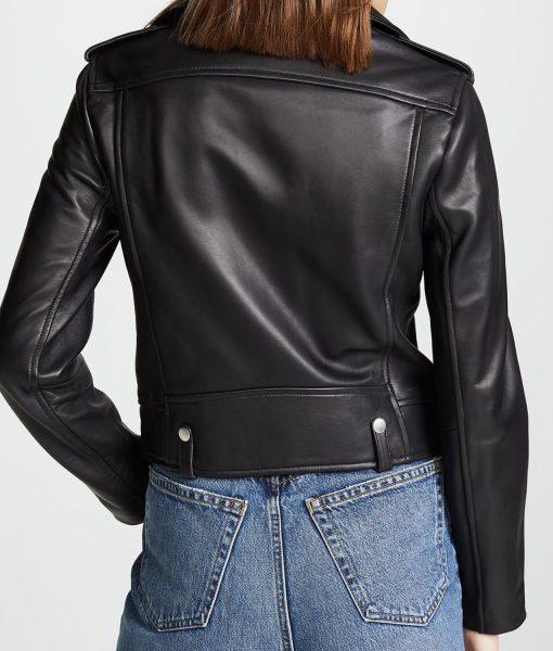 teen-wolf-leather-jacket
