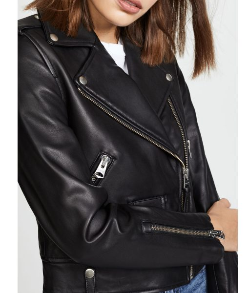 teen-wolf-meagan-tandy-leather-jacket