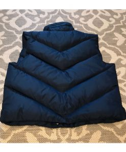 that-70s-show-puffer-vest