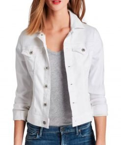 the-sleepover-clancy-jacket