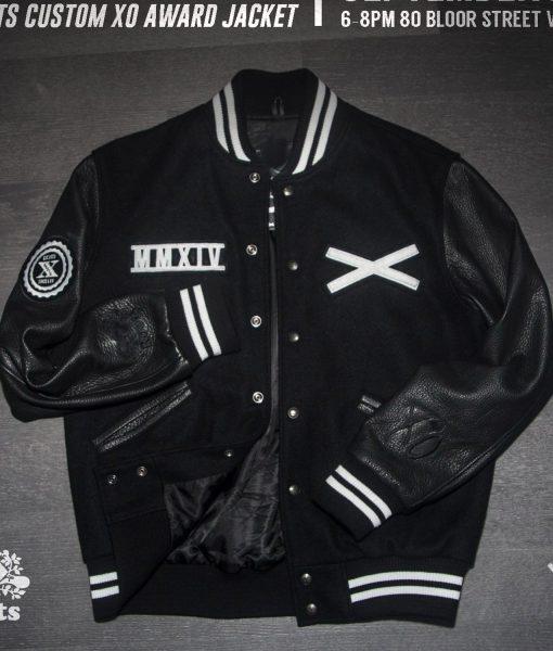 the-weeknd-xo-tour-jacket