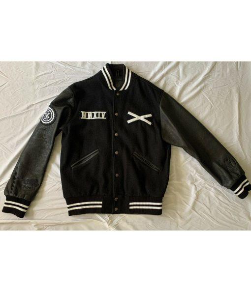 the-weeknd-xo-tour-varsity-jacket