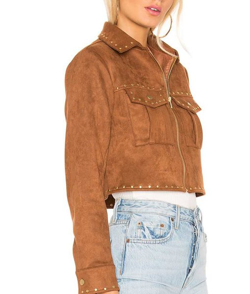 the-young-and-the-restless-camryn-grimes-jacket