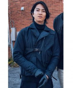 tomohisa-yamashita-the-man-from-toronto-vest