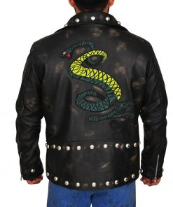 tunnel-snakes-fallout-3-brown-jacket