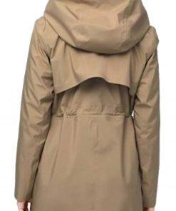 virgin-river-alexandra-breckenridge-brown-coat