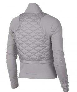 virgin-river-alexandra-breckenridge-quilted-jacket