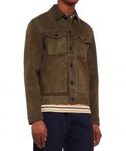 wade-felton-jacket