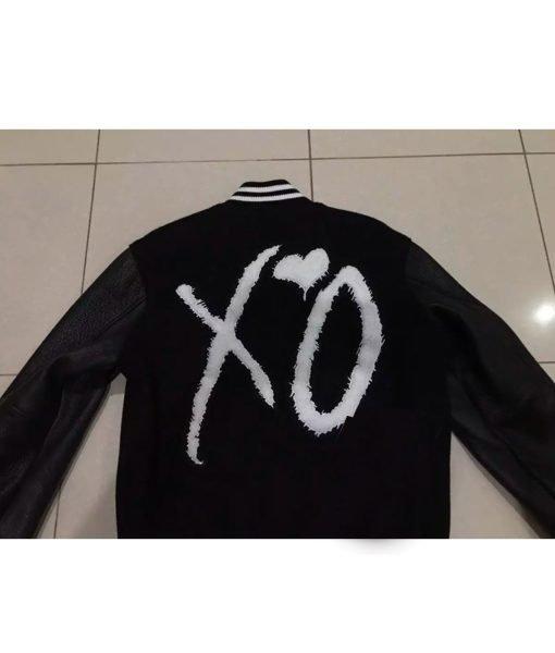 xo-tour-varsity-jacket