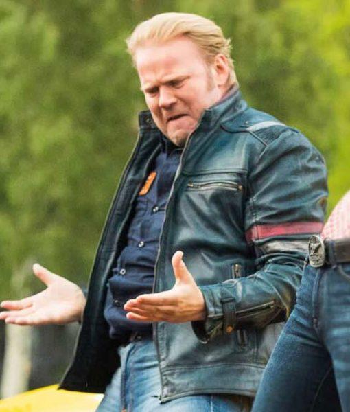 anders-baasmo-christiansen-asphalt-burning-leather-jacket