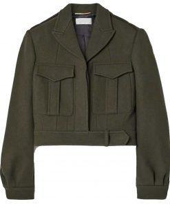 ani-mouradian-jacket