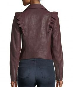 annika-leather-moto-jacket