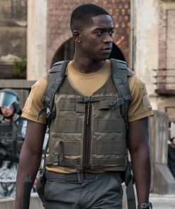 anthony-mackie-outside-the-wire-vest
