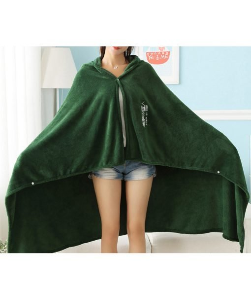 aot-blanket-cape