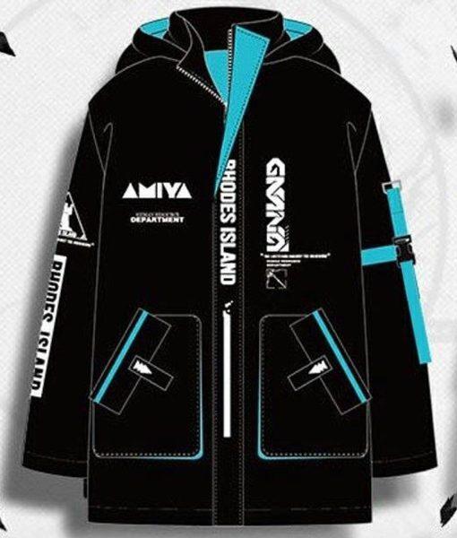 arknights-jacket