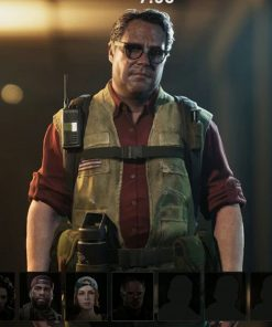 back-4-blood-hoffman-vest