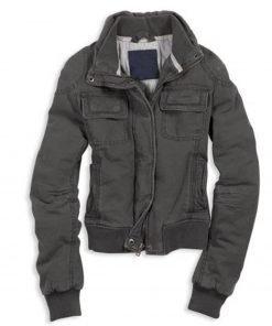 bella-swan-eclipse-jacket