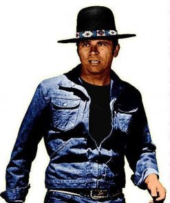 billy-jack-tom-laughlin-jacket