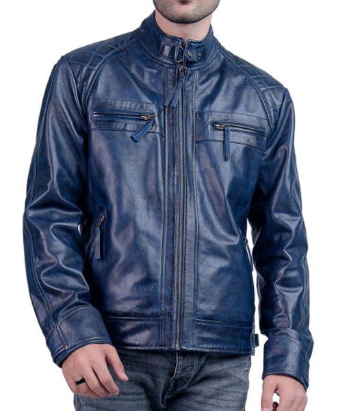 blue-racer-jacket