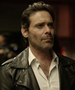 break-even-james-callis-leather-jacket