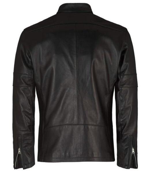 cafe-racer-black-leather-jacket