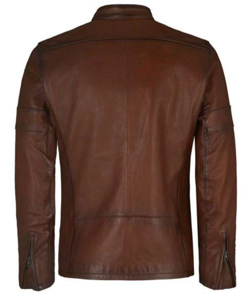cafe-racer-brown-jacket