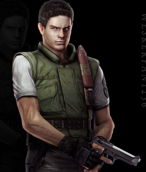 chris-redfield-resident-evil-vest