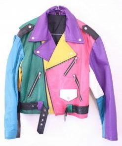 colorful-leather-jacket