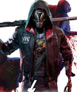 cyberpunk-ninja-jacket