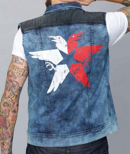 delsin-rowe-hoodie-with-vest
