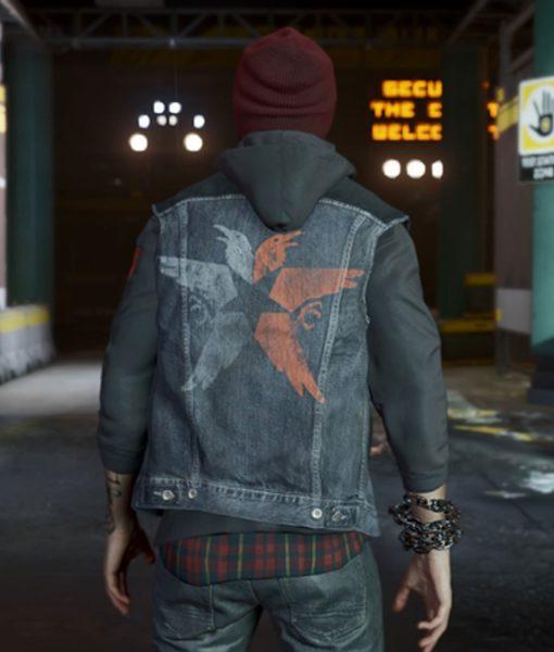 delsin-rowe-infamous-hoodie