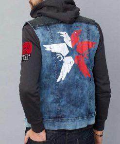 delsin-rowe-infamous-hoodie-with-vest