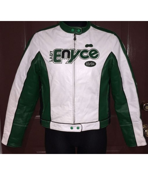 enyce-jacket