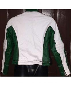 enyce-lady-jacket