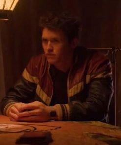 frank-hardy-leather-jacket