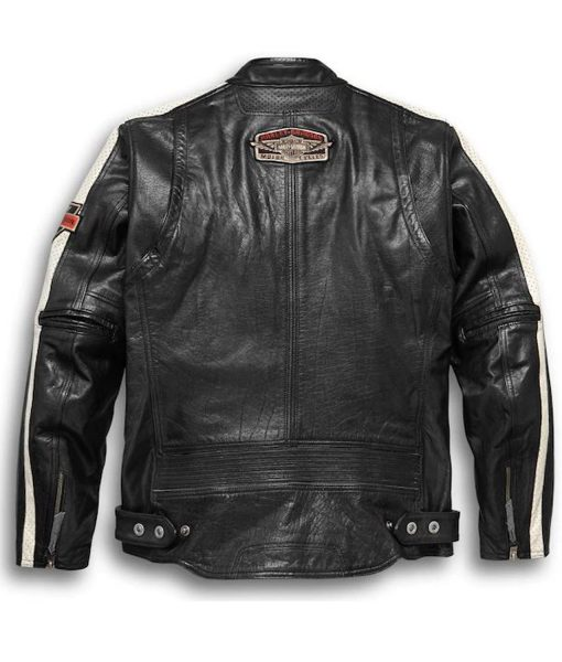 harley-davidson-command-black-leather-jacket
