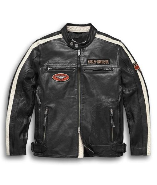 harley-davidson-command-leather-jacket