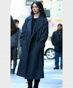 hawkeye-hailee-steinfeld-wool-coat