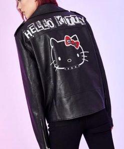 hello-kitty-leather-jacket