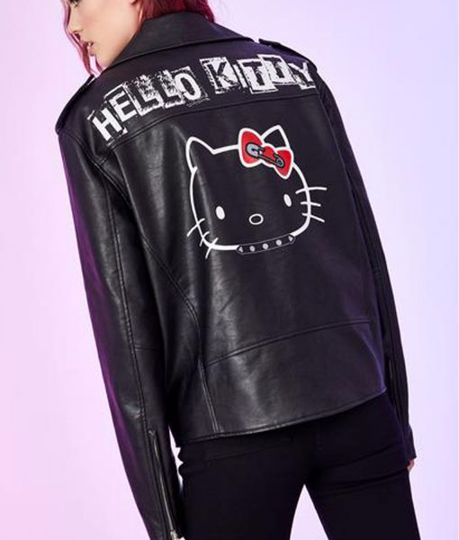 hello-kitty-leather-jacket