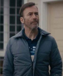 hutch-mansell-puffer-jacket
